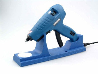 PDR Glue Pulling Cordless High Temperature Glue Gun (GP-CL800)