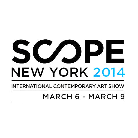 SCOPE New York