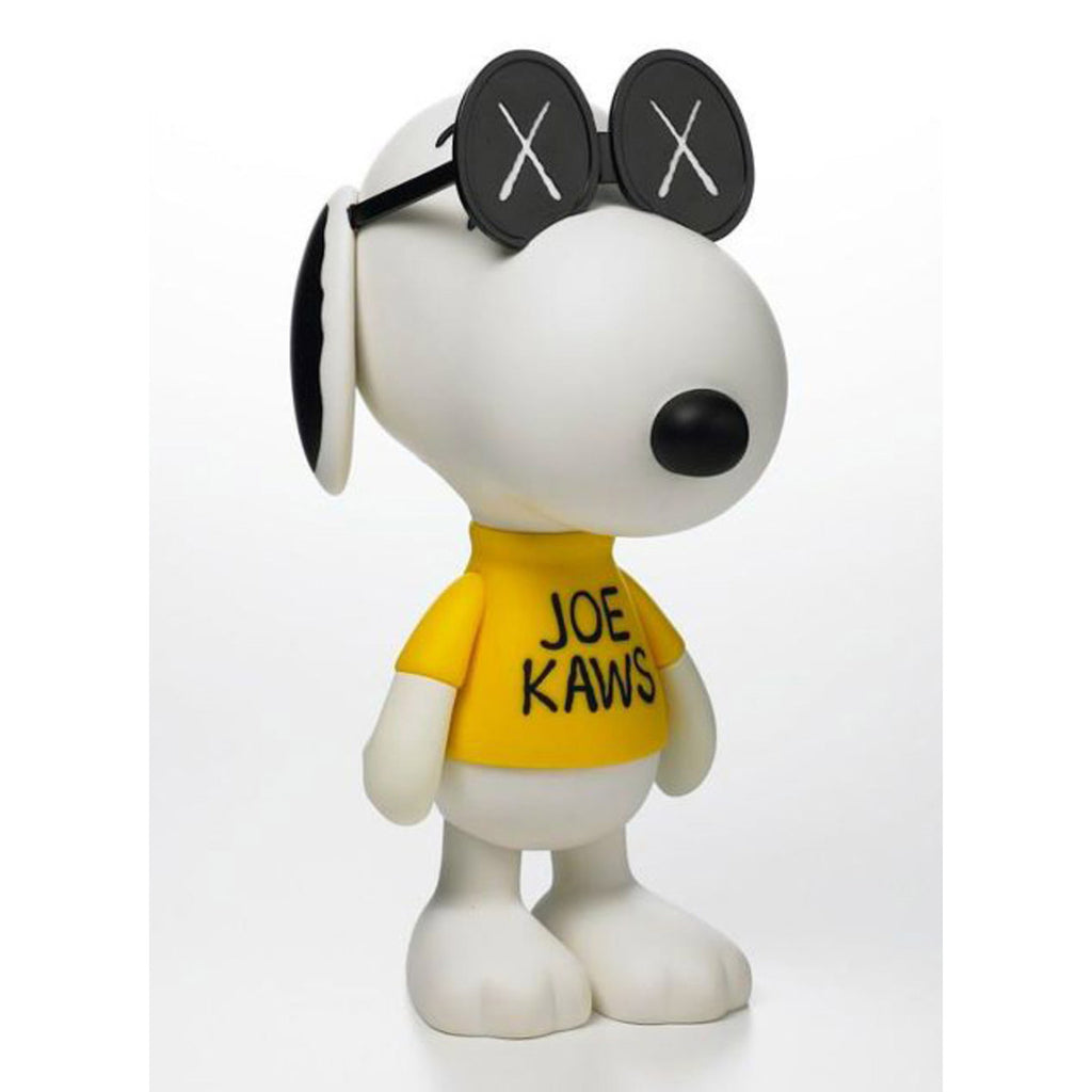 Snoopy (Joe Kaws)