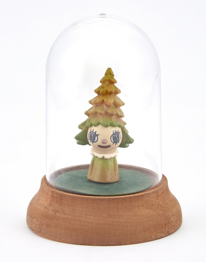 Mini Mori Girl