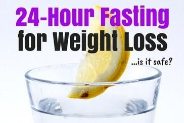 What Is a 24 Hour Fast and Its Benefits?
