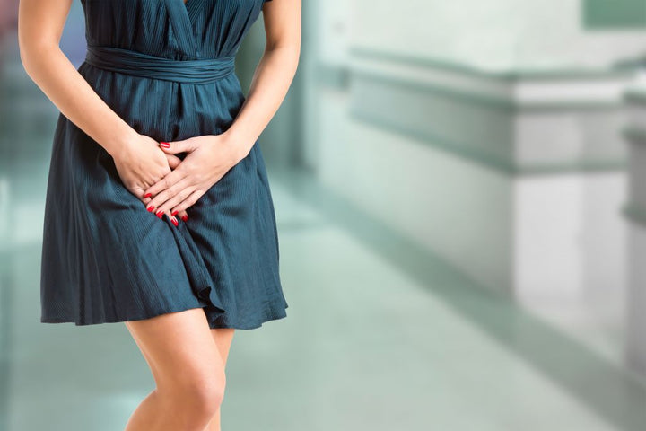 10 Health Tips to Maintain or Restore Bladder Control