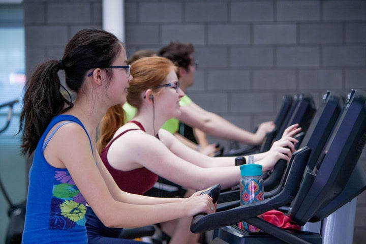 Tips on How to Effectively Lose Fat Using the Treadmill