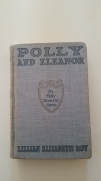 Polly and Eleanor