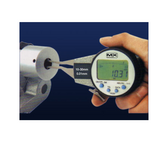 CALIPER GAUGES FOR INSIDE MEASUREMENTS