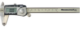 DIGITAL CALIPERS (IP-54 Splash Proof)