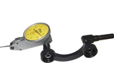 1/2 ROUND DIAL TEST INDICATOR HOLDER