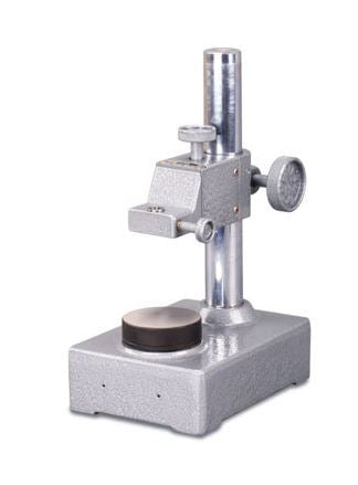 PRECISION MEASUREMENT PEDESTAL