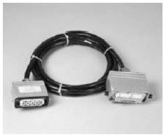 Thermocouple Cable Assembly