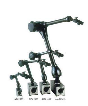 UNIVERSAL ARM MAGNETIC BASE