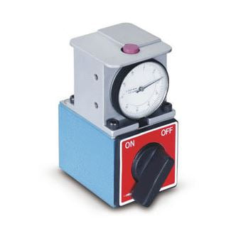 Z-AXIS PRESETTER (Magnetic)