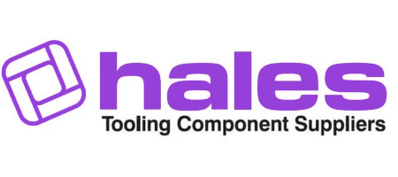 Hales Tooling