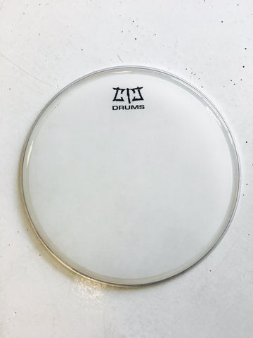 Artificial Drum Head