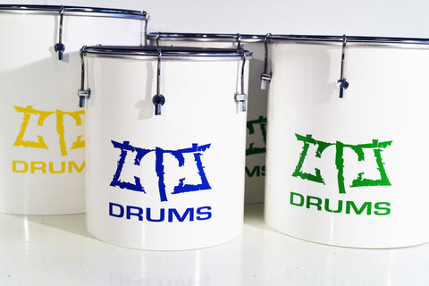 lightweight drums for Schools
