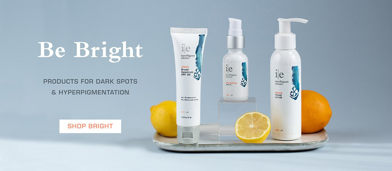 Brightening Products
