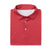 THE FRISCO POLO - Crimson IS06808