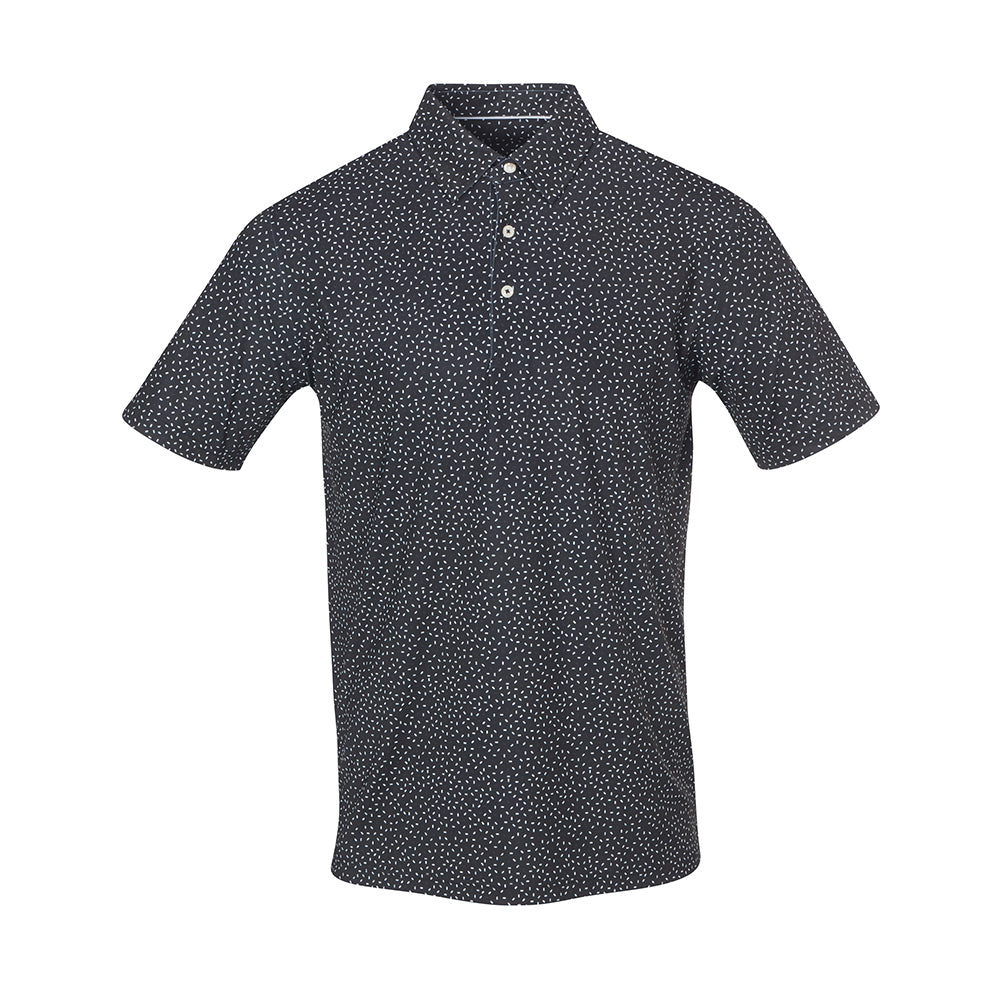THE PARTY POLO - IS86804