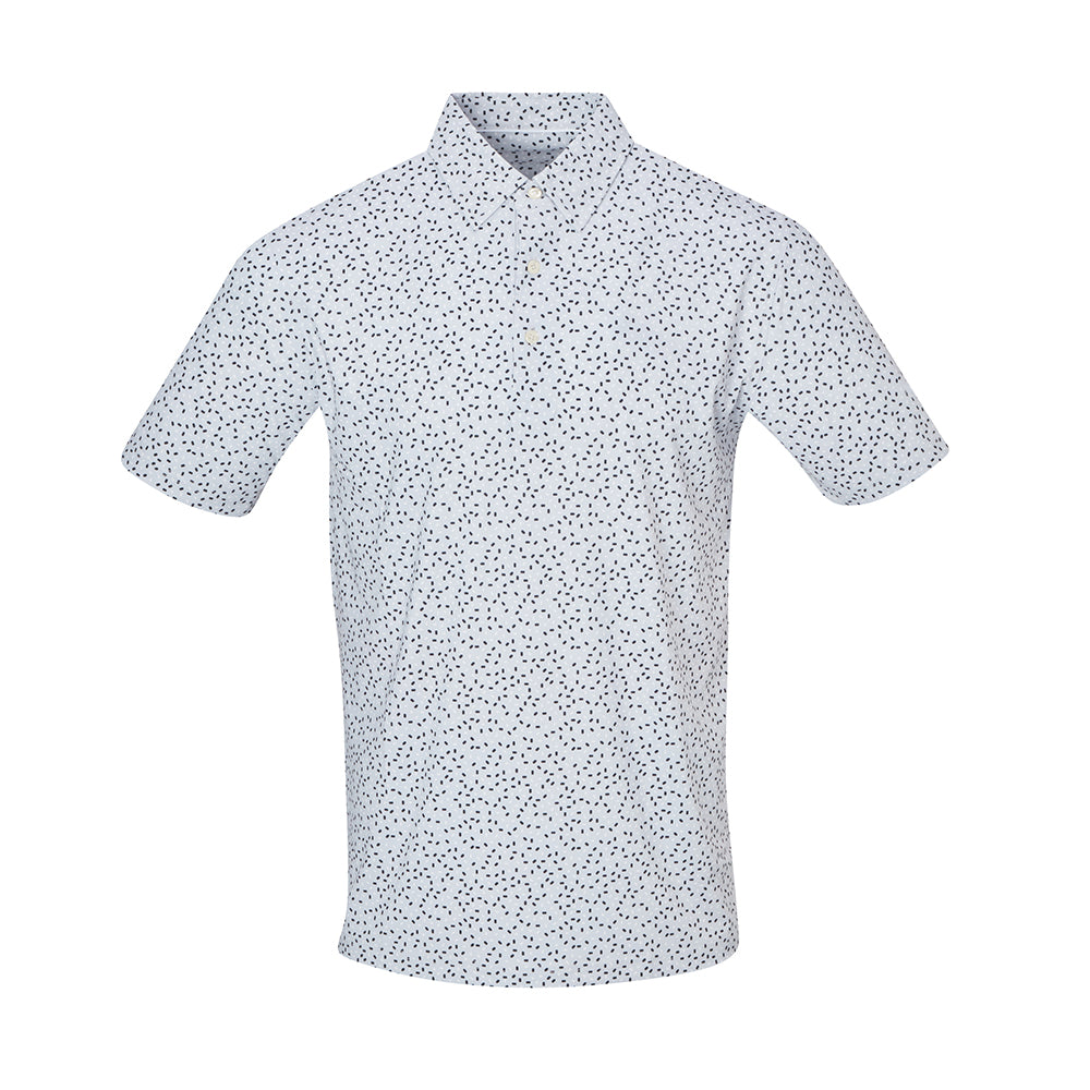 THE PARTY POLO - Cloud IS86804