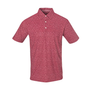 THE PARTY POLO - Merlot IS86804