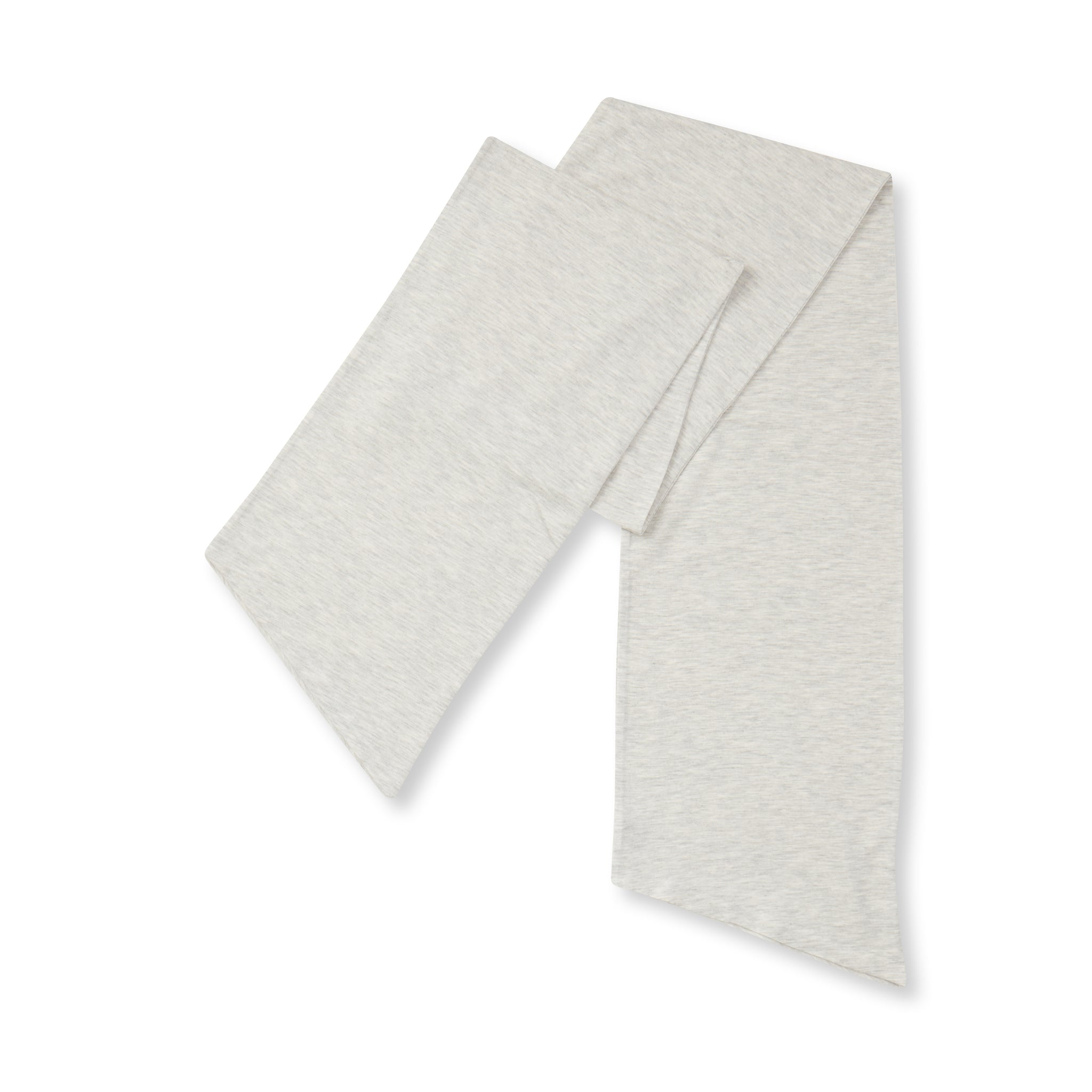 Cashtec Scarf - Cloud IS95622SCRF
