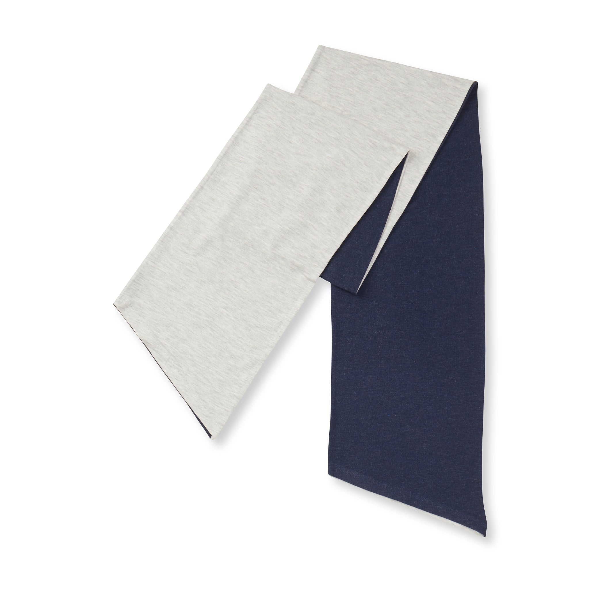 Cashtec Scarf - Navy IS95622SCRF