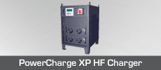 232x101_PowerChargeXP