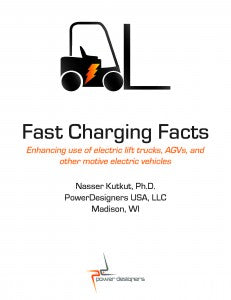 Wpaper-Cover-FastCharge
