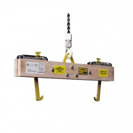 Battery Lifting Beam (BLB-6000)