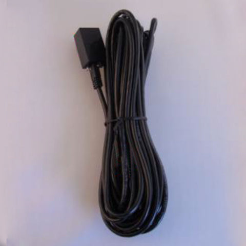 iBOS Lite Extension Cable (BOS-143)