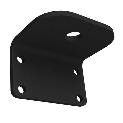 Pogo Stick Mounting Bracket (MEC-001045-10)