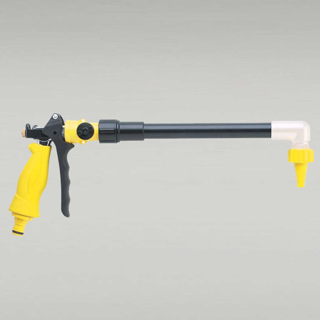 Battery Watering Gun (GUN-S)