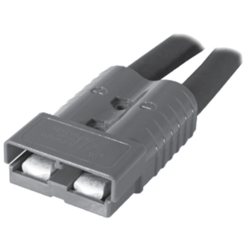 SB350 Gray Connector