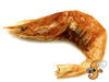 908g (2lb) Chubby Dried River Shrimp