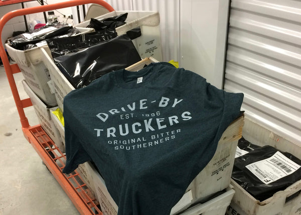 drive-by-truckers-bitter-southerner-nucis-space-t-shirts