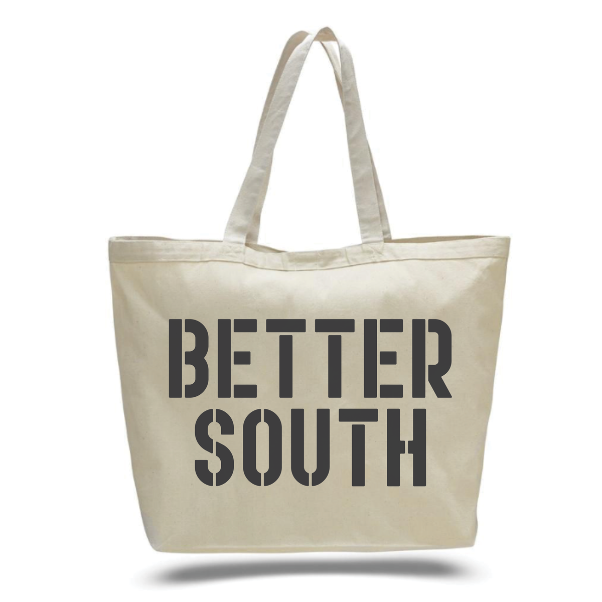 Better South Tote