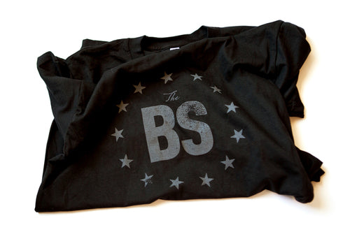 BS Logo (Original)