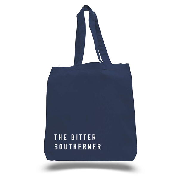 Cultural Baggage Tote Bag