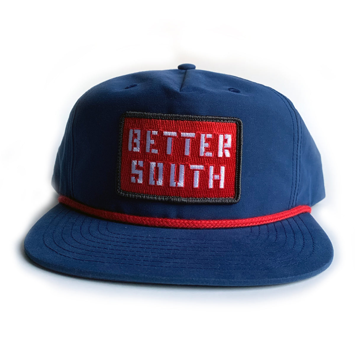 Better South Grandpa Hat