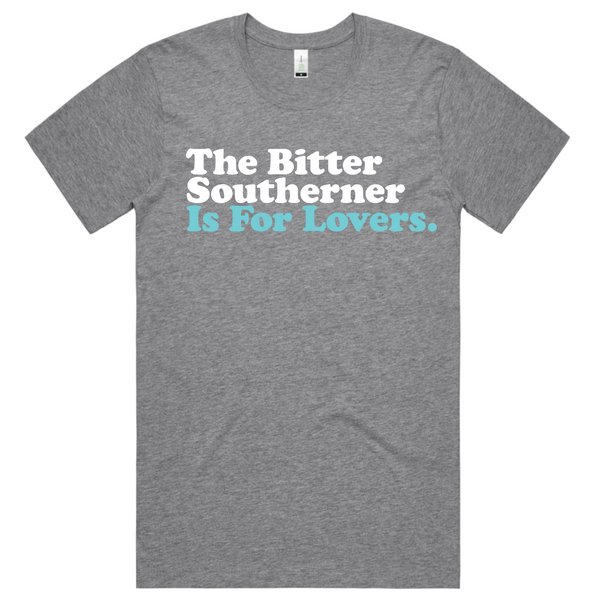 The Bitter Southerner Is For Lovers