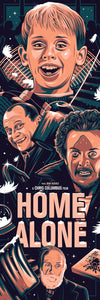 """Home Alone Variant"" by Dave Stafford"