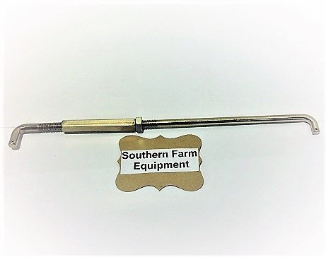 SFCR-100 CLUTCH ROD/COMPLETE