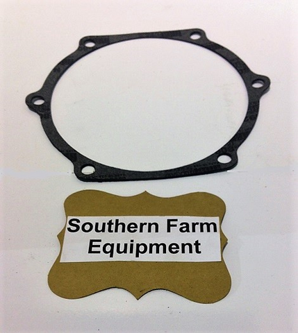 SFBCG-4420  GASKET, BRAKE COVER