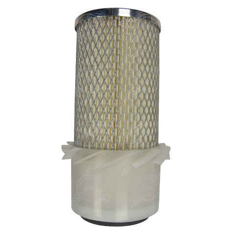 SFAFJ-6270 AIR FILTER, JOHN DEERE