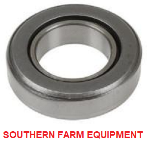 SF6210-2RS, BEARING REAR AXLE