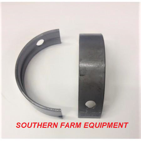 SFMB-315  BEARING,2ND MAIN