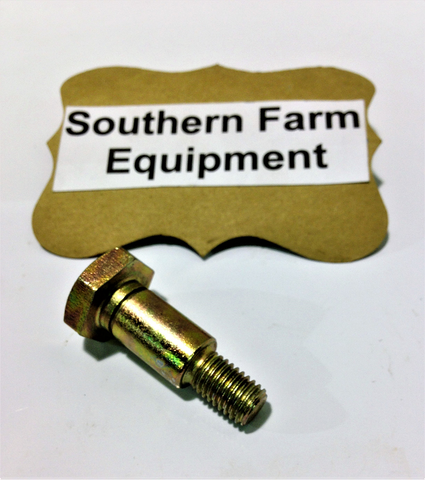 SFBSB-4420 BRAKE SHOULDER BOLT