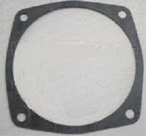 SFBCG-4300  GASKET, BRAKE COVER