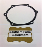 SFBCG-4320  GASKET, BRAKE COVER