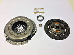 SFCK-F261 F SERIES CLUTCH KIT, 4PIECE