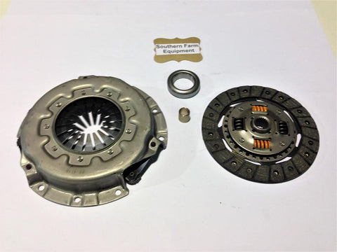 SFCK-F26, F SERIES CLUTCH KIT